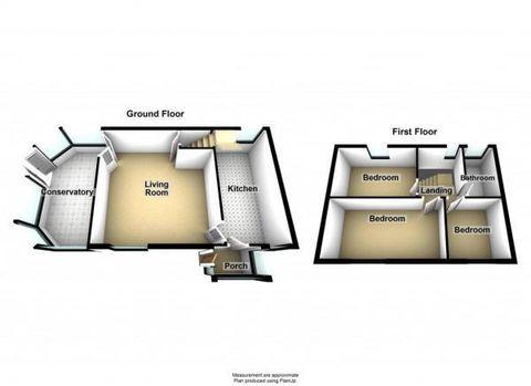Ivy Cottage Floor Plan.Jpg