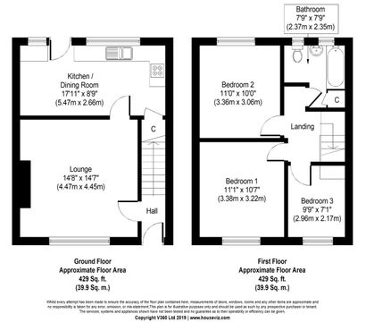 159Hainworthwoodroad,Keighley1571501208.Jpg
