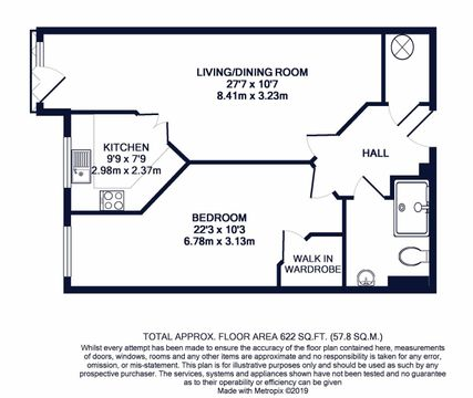 Lysander Floor Plan.Jpg