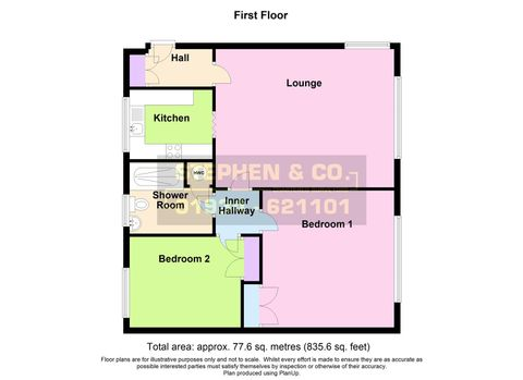 3 Clarence Court, Wsm.Jpg