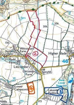 Lincombe Land Details Plan.Jpg