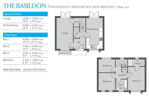 The Basildon Site Plan.Jpg