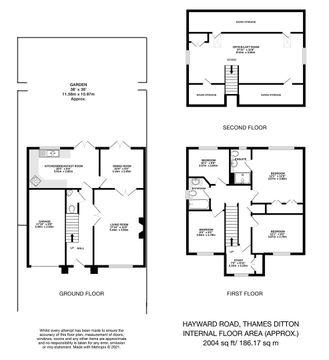 Floor Plan Hjc - 29 Hayward Road1.Jpg