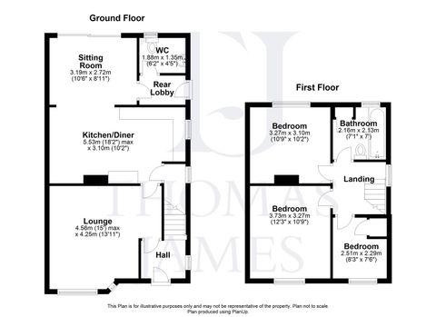 Forest Road Calverton Floor Plan (002).Jpg