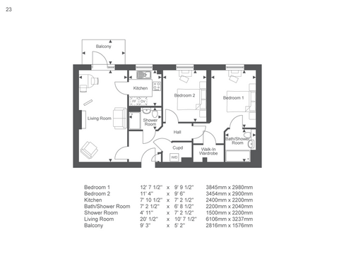 Property 24