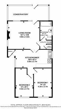 33 Peartree Floor Plan.Jpg