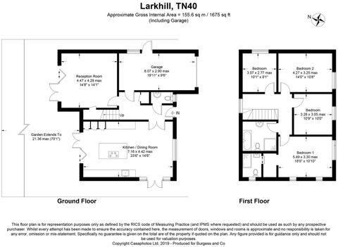 Larkhill House.Jpg