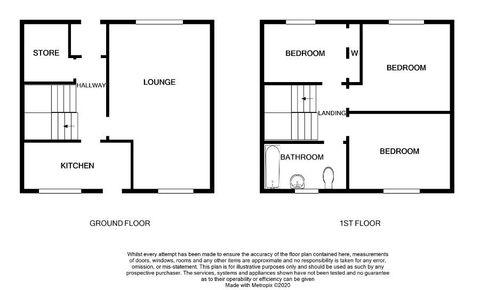 4 Forth Place(Plan).Jpg