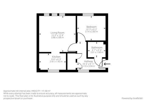 Jenkins-Property_Floorplan01_00.Jpg