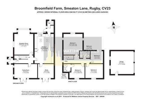 Broomfield Farm Floorplan.Jpg