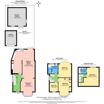 28 Hadley Way - Floorplan.Jpg