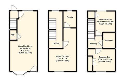 1 Foxglove Way Floorplans.Jpg