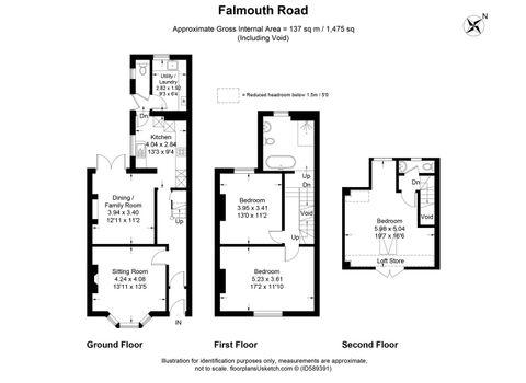 62 Falmouth Road - Floorplan.Png