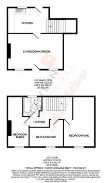 23 Floorplan