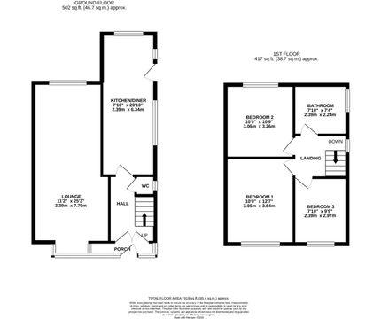 Thumbnail_14 Bilsdale Road Floorplan.Jpg