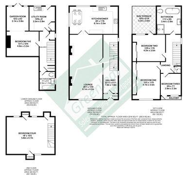 62 City Way Floor Plan.Gif