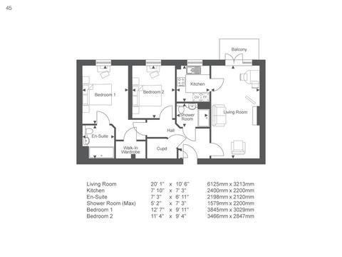 Property 45