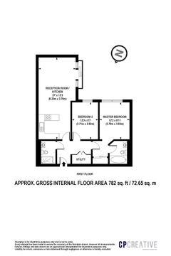Mcea-Flat-23-Napier-House-Bromyard-Avenue-W3-7Fj.J