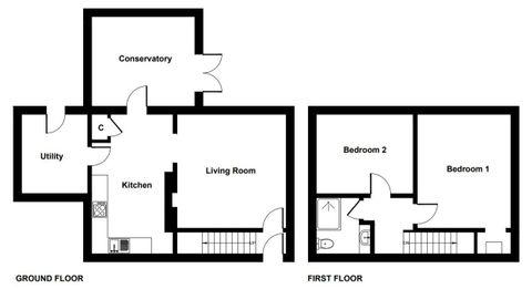 Hafod Floorplan.Jpg