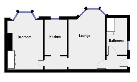 Plan 504 - Ground Floor.Jpg