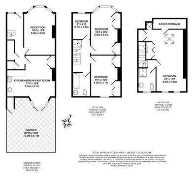 56 Stuart Rd Floorplan.Jpg