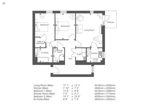 Property 25