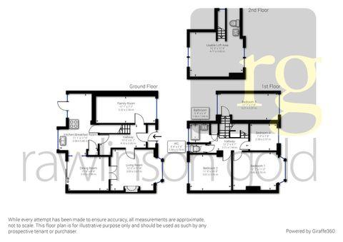 Rawlinson-Gold-Estate_Floorplan01_All.Jpg