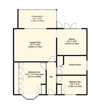 9 Meadow View Floorplans.Jpg