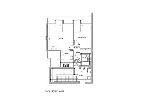 Flat 7 Floor Plan.Png