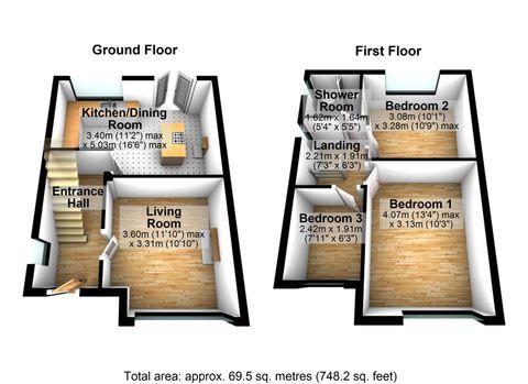 49 Argyll Road, Cheadle 3D Floor Plan.Jpg