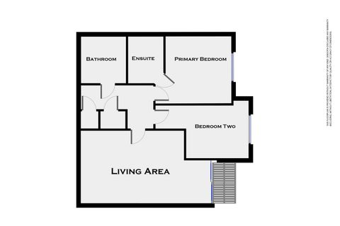 Plan 582 - Ground Floor.Jpg