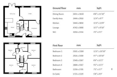Belmont_Floor_Plan.Png