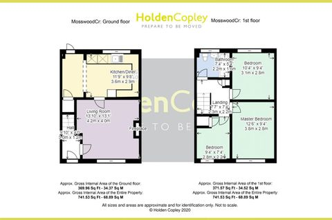 Floor Plan-Recovered-Recovered.Jpg