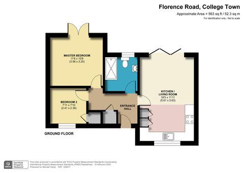 Fp - 50 Florence Road.Jpg