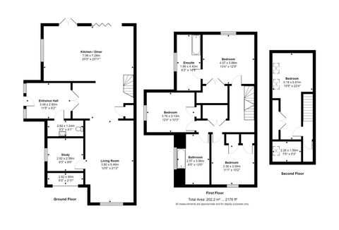 Hawthorn House- Plot 1 Meadow Cottage (2).Jpg
