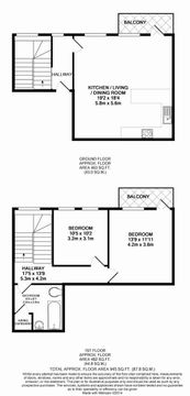 28A High Street Floorplan.Jpg