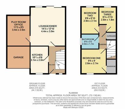 101Markwellwood-Floorplan.Jpg