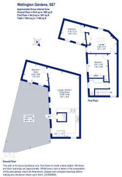Floorplan-172