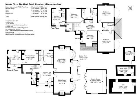 Monks Ditch Floor Plan.Jpg