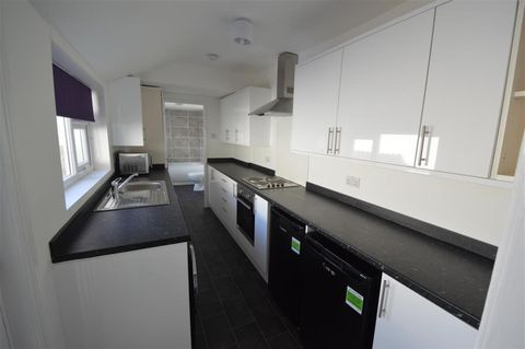 Property photo 1 of 6. Palm Street, Middlesbrough TS1