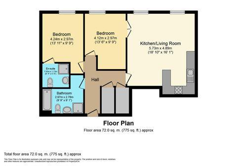 34 River Street Floorplan.Jpg