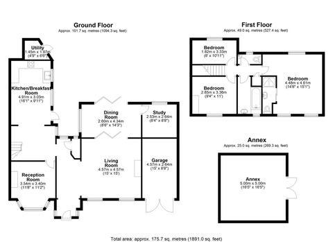 81Chertsey Road Floor Plan.Jpg