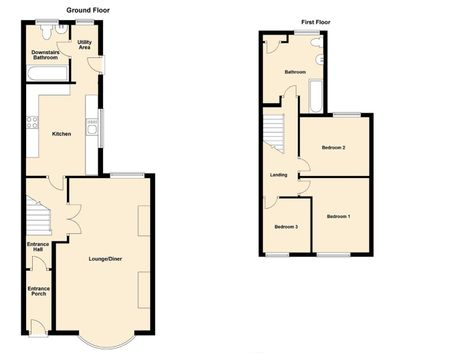 Floorplanscombined.Jpg