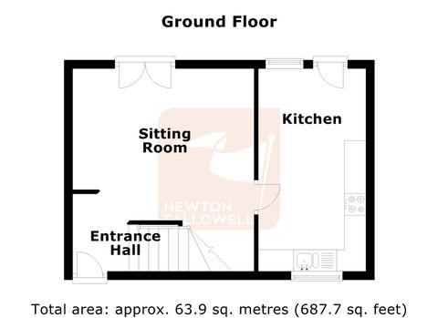 12 Lincoln Road, East Markham - Floor 0.Jpg