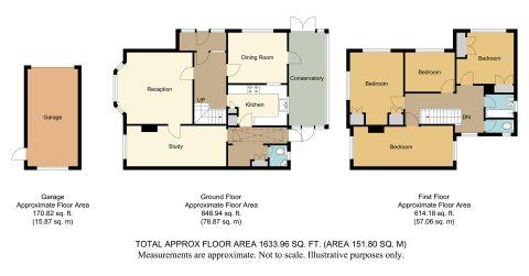 Floorplan_65_Lowther_Drive_v2_ (002).Jpg