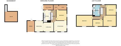 # Floor Plans.Jpg