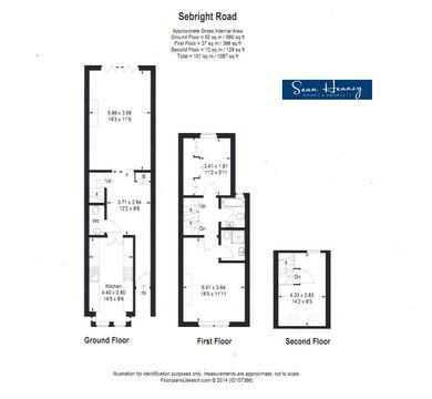 67 Sebright Road - Floor Plan.Jpg