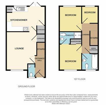 56Heronsdrive-Print Floor Plan.Jpg