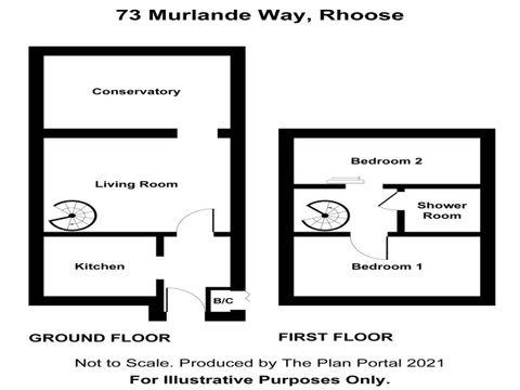 Thumbnail_73 Murlande Way, Rhoose