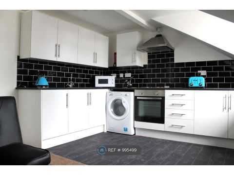 Property photo 1 of 7. Borough Rd, Middlesbrough TS1